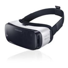 Visori Realtà Virtuale