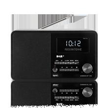 Hi-Fi portatili