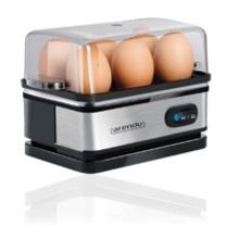Cuoci uova