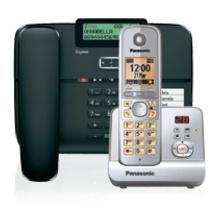 Telefonia fissa