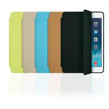 Custodie iPad