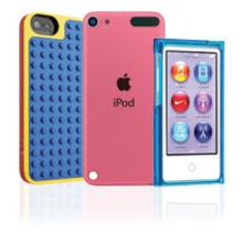 Custodie iPod