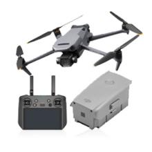 Droni e accessori