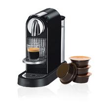 Macchine da caffè e Ricariche