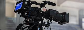 Videocamere