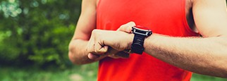 Indossabili e Sportwatches