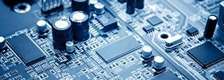 Componenti PC