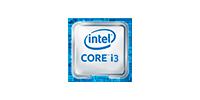 Tipo Processore Intel Core I3