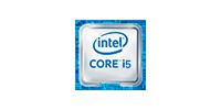 Tipo Processore Intel Core I5