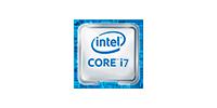 Tipo Processore Intel Core I7