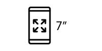 Display 7