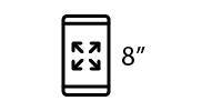 Display 8