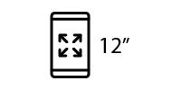 Display 12