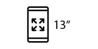 Display 13