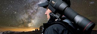 Astronomici