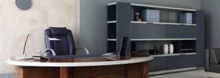 Ufficio e Casa