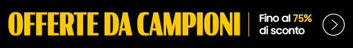 Campionato Serie A 2019