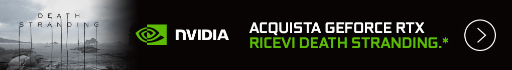 Game Bundle Nvidia GeForce RTX
