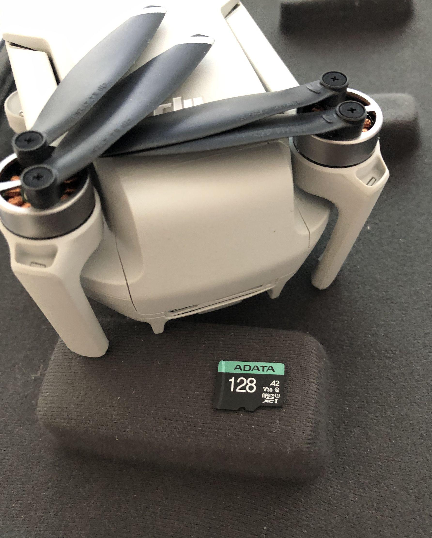 Premier Pro 128 GB MicroSDXC Classe 10 UHS-I