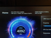 AM4 Ryzen 3 4300GE 3.5GHz 35W 4 Core 8 Threads TRAY