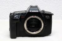 CANON EOS 650D BODY 6559B025