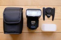 i60 Air Fujifilm