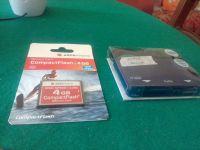 Card Reader Writer 35 in 1 USB 2.0