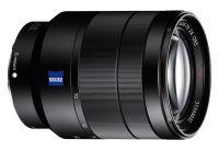 SEL 24-70mm f/4.0 Vario-Tessar® T* FE Zeiss OSS E-Mount