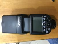 Ving V-860 II TTL Sony Multinterface