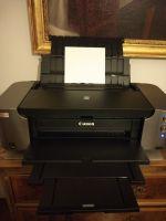 Pixma Pro-100S
