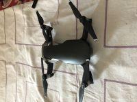 Mavic Air Onyx Black Fly More Combo