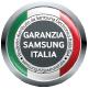 Garanzia Ufficiale Samsung Italia