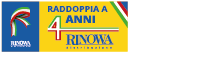 Garanzia Ufficiale Italiana Rinowa